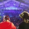 Planet Rock - Countdown 2015 NYE Mix