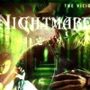 Nightmare Mp3