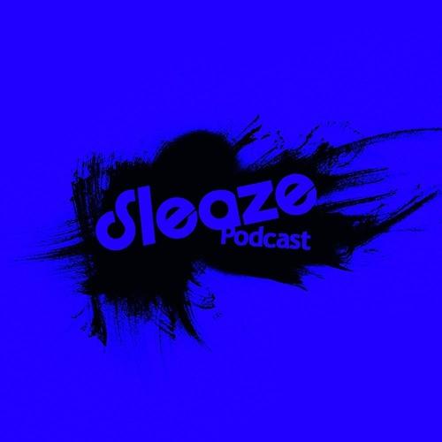 Cari Lekebusch - Sleaze Podcast 063