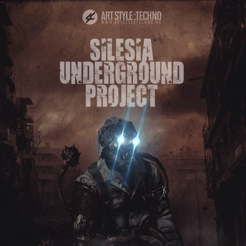 Silesia Underground Project | Episode V : Peter Gadek