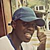 MEGA DO DJ KABELINHO APEDIDO DO MANO DG 2( DJ ATTILA DO ANTARES)
