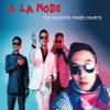 Depeche Mode - The Things You Said