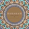 Ya Rasul Allah (Part II) [Album Only]