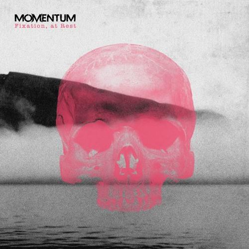 MOMENTUM - Prosthetic Sea