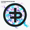 Flux Pavilion & Matthew Koma- Emotional (MUST DIE! Remix)