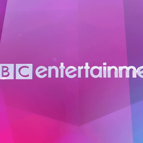 BBC entertainment - Dancing with the stars