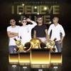 Emanuel Austin – I BELIEVE IN ME feat. Millian & P.Wonder & Miguel Matos