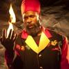 Capleton X King Tubby - Jah Jah City