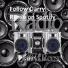 Darryl Reese - Sexxxing U (R. Kelly, Jason Derilo, Trey Songz, Future, Drake) Fifty Shades Darker