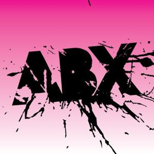 ABX - New Tracks for 2018 - Magic / Horizon Coast
