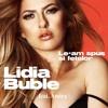 Lidia Buble feat. Amira - Le-am spus si fetelor (Radio Edit)