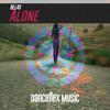 BLL4X - Alone (Original mix)