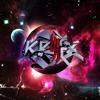 Datsik & Bear Grillz vs. Yo Majesty & Smookie Illson - Fuck Off Vs. Club Action (Skrillex Mashup)