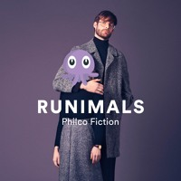 Philco Fiction - Runimals