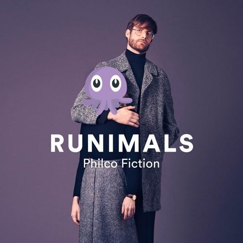 Runimals