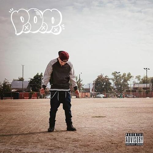 03. C.R.L.D. (Beat By King Doudou)