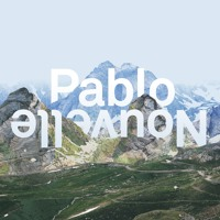 Pablo Nouvelle - I Will (Ft. Sam Wills)