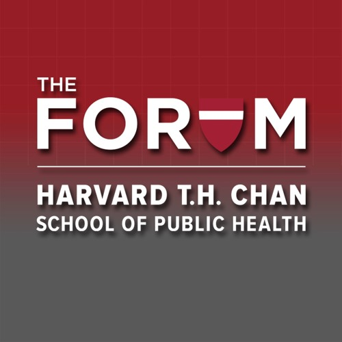 The Forum at HCSPH