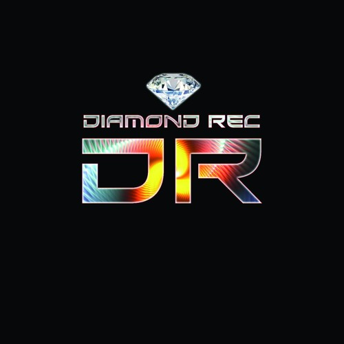 "Davide James ""Unknow""(Preview)on DIAMOND REC"