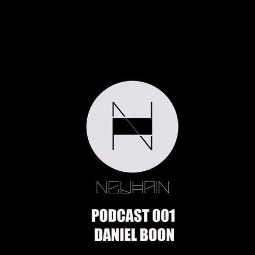 Neuhain Podcast 001 with Daniel Boon