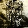Alumina Death Note - Alumina