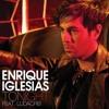 Enrique Iglesias - Tonight Remix ( oddyssey's )