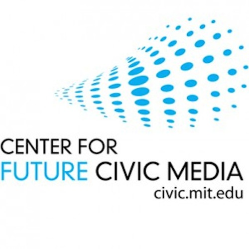 What Is Civic Media