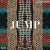 Anatii  Cassper Nyovest Jump feat Nasty C
