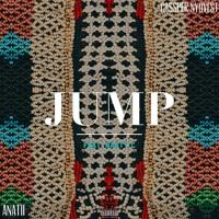 Anatii & Cassper Nyovest Jump (feat. Nasty C)