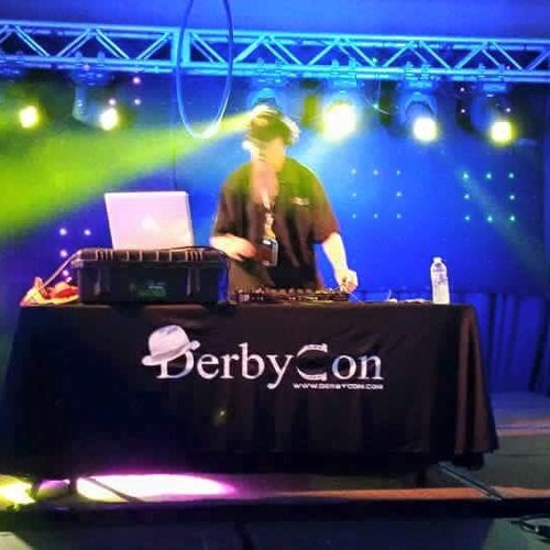DJ Rance Derbycon  2015 Set