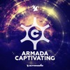 Armada Captivating Spotify Spotlight #1: Sean Murphy