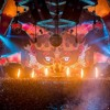 Hardstyle Releases | Best Of December 2015 | Hardstyle Set