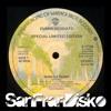 Whistle Bump - Eumir Deodato -SanFranDisko Clean Up  -  #Free Download