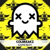ColBreakz - Gameboy (Kill The Copyright Free Release)