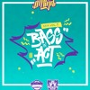 BasS_IN_AcT MixVoL 1 ( Dj D_MiND )