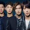 Cover K-pop CNBLUE - Don't Say Good Bye.mp3