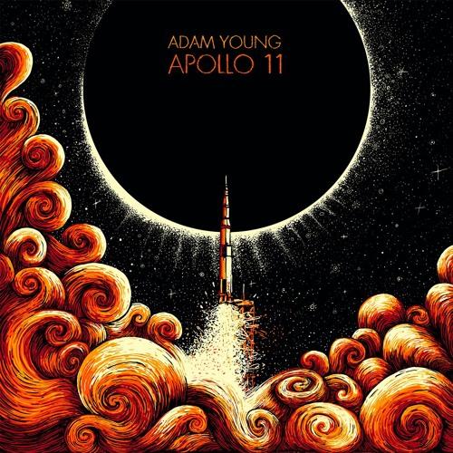Apollo 11 | February 2016