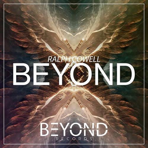 Ralph Cowell - Beyond (Original Mix) скачать бесплатно и слушать онлайн