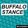Buffalo Stance (Free Download)