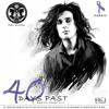 PR00043 : Morteza Pashaei - Asre Paeizi (Original Mix)
