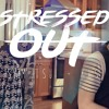 Stressed Out - Twenty One Pilots [Sam Tsui & KHS OFFICIAL COVER]