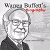 EP64: BUFFETT - THE MAKING OF AN AMERICAN CAPITALIST