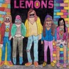 The Lemons - Ice Cream Shop