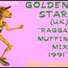 Bally Sagoo - Golden Star (Malkit Singh)