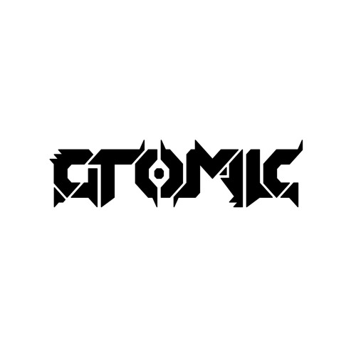 Atomic - Blast