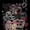 The Binding Of Isaac (Afterbirth) OST - ReGenesis [Title]