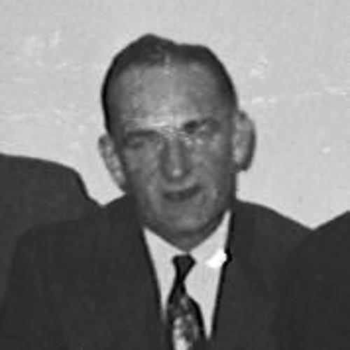 Fritz Jordan 1986 - 02