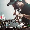 REZZ | Lighting the EDM World on Fire at 20 Years Old – The Skrillex/Deadmau5 Seal of Approval