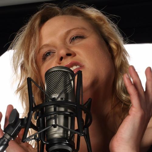 Andrea Merlau - Demo Von Allem Etwas