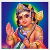 Singai Vel Muruga - Thaipusam Song 2016.mp3